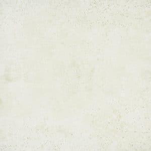 Concretus Bianco concrete look tiles