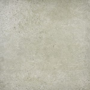 Concretus Mocha concrete look tiles