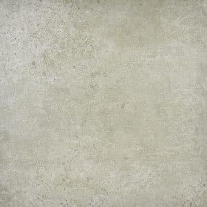 Concretus Mocha concrete look tiles