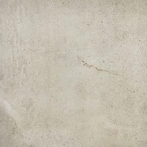 Dakota Sandstone grey tiles