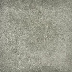 Konkrit Dark Grey Floor tiles