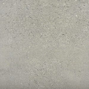 Moonstone Oyster concrete look tiles