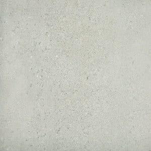 Moonstone Steel concrete look tiles