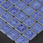 Mosaic Smart 25 Cobble Bermuda pool safe tiles