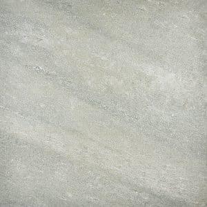 Quartz Silver floor tiles