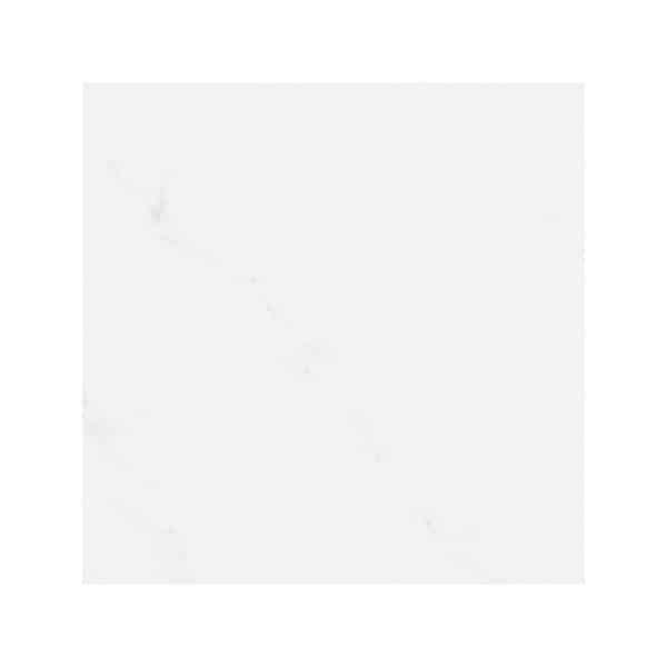 Carrara White gloss tiles