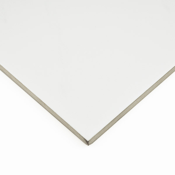 Charm Light Carrara tiles
