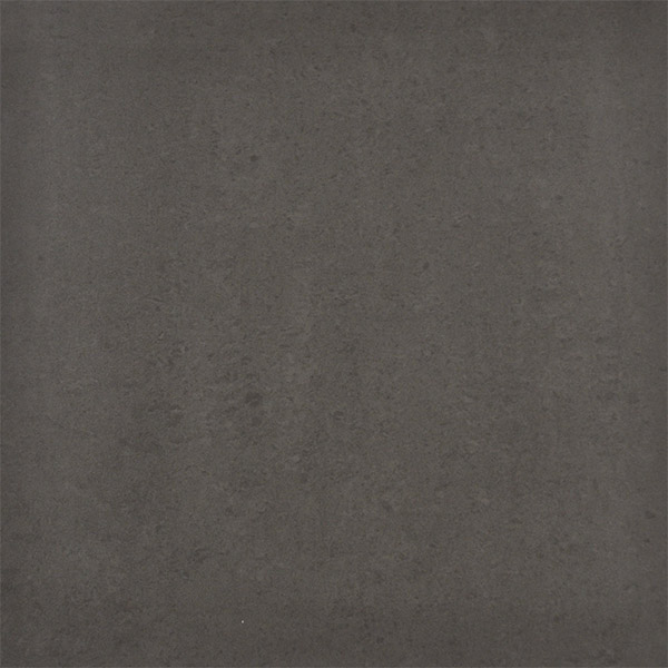 Contemporary Charcoal Polished tiles