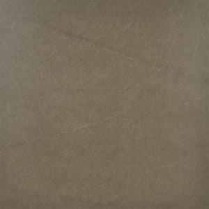 E-Stone Mocha tiles