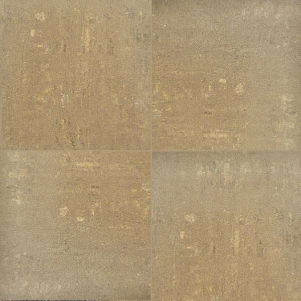 Elegance Mocha tiles