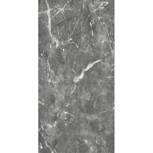 Greystone Charcoal Polished tiles