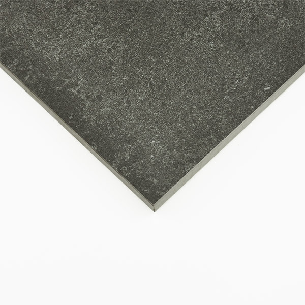 Kosmos Dark Grey tiles