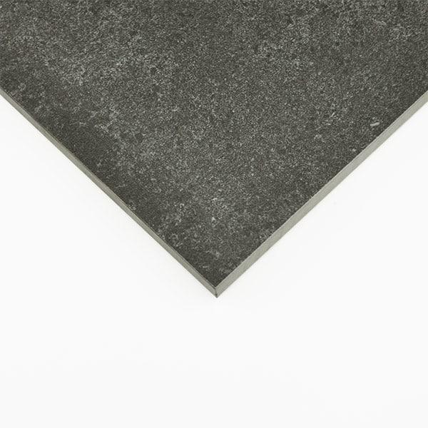 Kosmos Dark Grey tiles