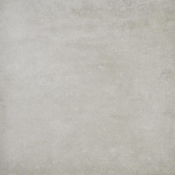 Midtown Ash Grey Concrete Look tiles