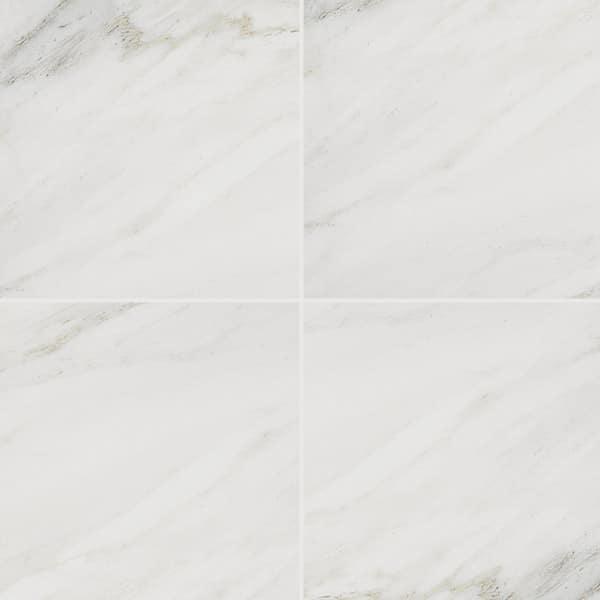 Modena Natural tiles