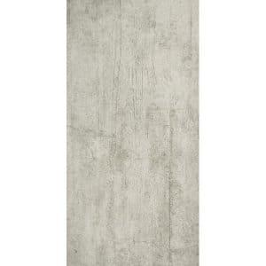 Nova Mid Grey tiles