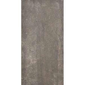 Quarry Brown tiles