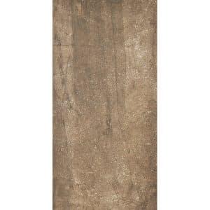 Quarry Rust tiles