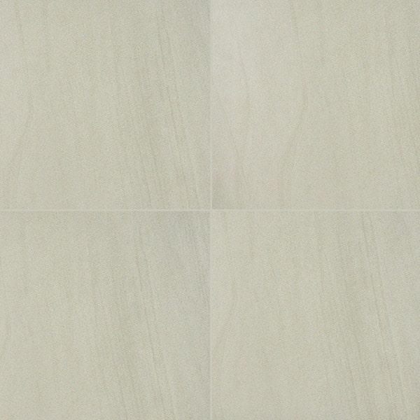 Sandstone Gray tiles