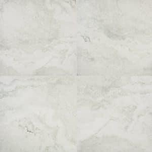 Sicily Silver Travertine tiles