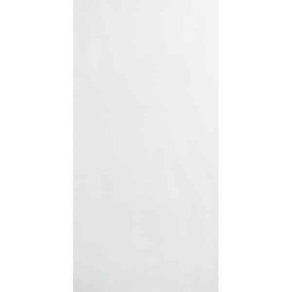 White Gloss Ripple tiles