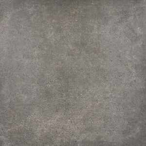 Beton Dark Grey floor tiles