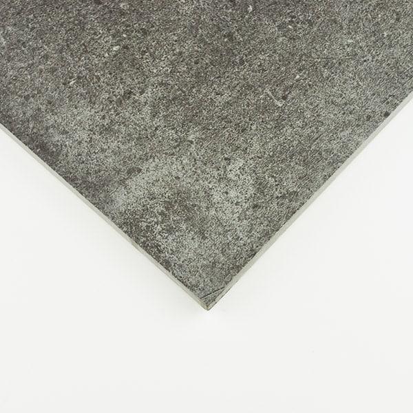 Beton Dark Grey floor tiles