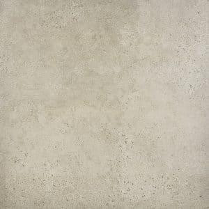 Beton Grey floor tiles