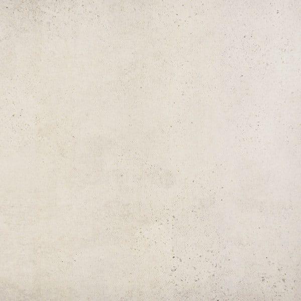Beton White tiles