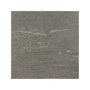 Tuscan Carbon floor tiles
