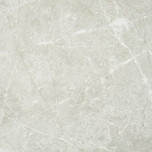 Ice Stone Taupe tiles