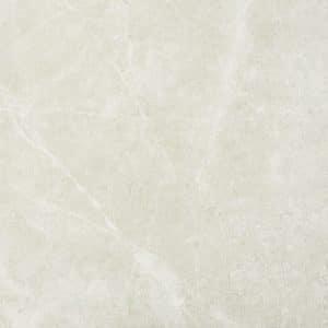 Ice Stone White tiles