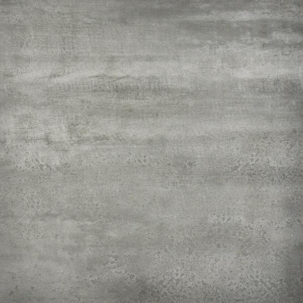 Link Grey tiles