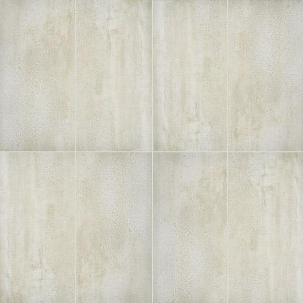 Link Taupe floor tiles