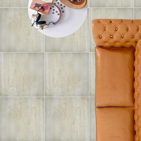 Link Taupe tiles