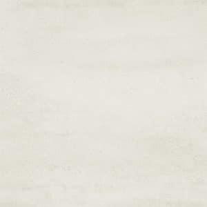 Link White tiles