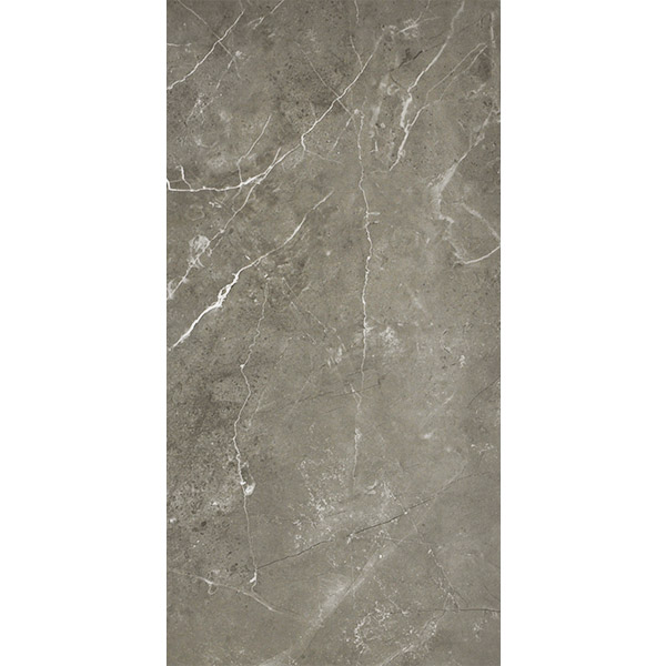 Marble Porcelain Pietra Internal Polished tiles 600x1200