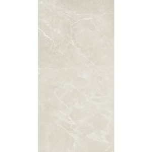 Marble Pietra Light Porcelain tiles