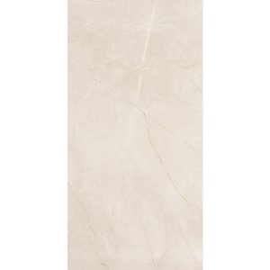 Marble Porcelain Marfil Honed tiles