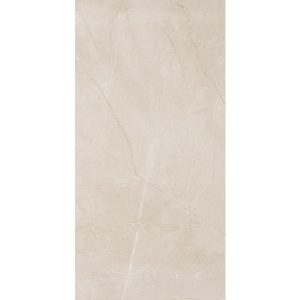 Marble Porcelain Marfil Polished tiles