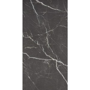 Marble Nero Marquina Porcelain tiles