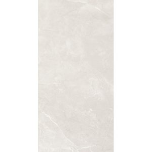 Marble Porcelain Pietra Light tiles