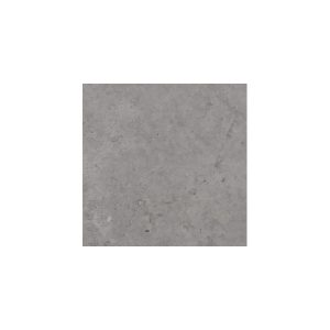 Lexicon Charcoal tiles