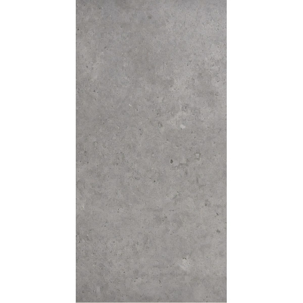 Lexicon Charcoal Internal Matte Floor Tiles 300x600