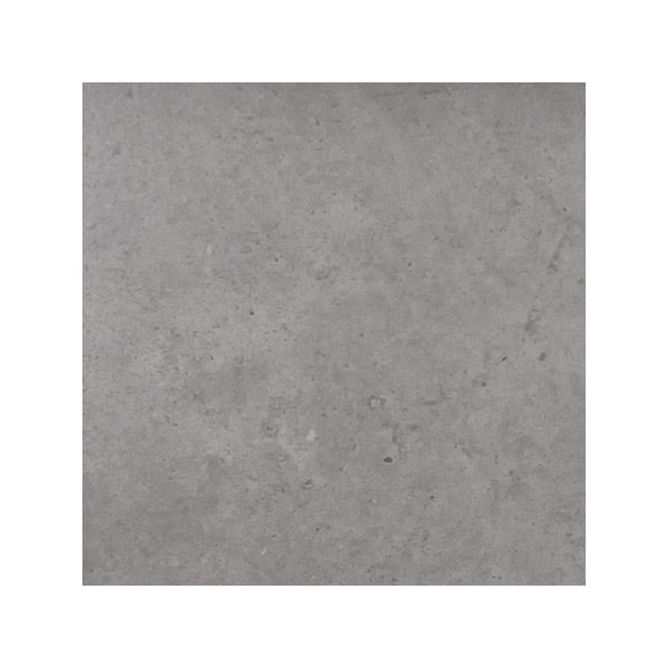 Lexicon Charcoal Internal Matte Floor Tiles 450x450