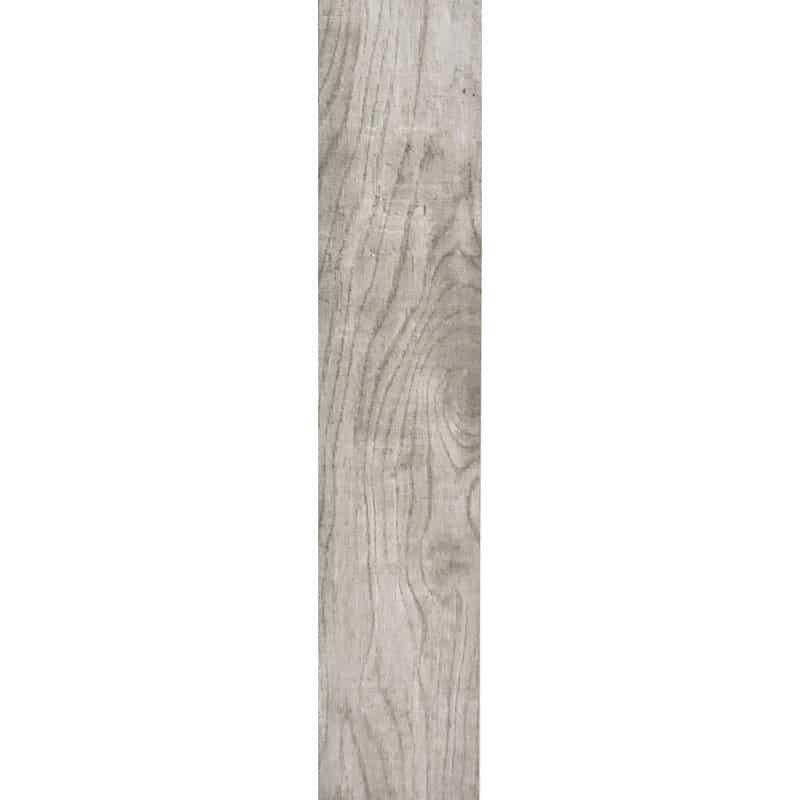 Borneo Gris Timber look tiles