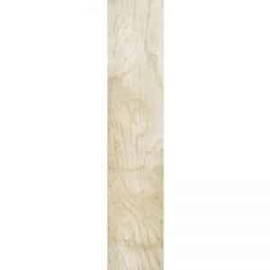 Borneo Honey Beige Timber look tiles