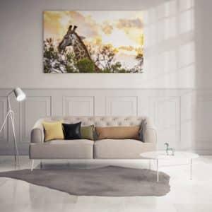 Kierrastone Grey tiles