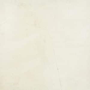 Max White Himalaya tiles