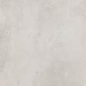 Portland White tiles